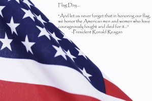 Flagday2013